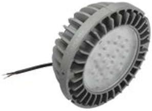 Osram [LED – lamp PrevaLED Coin 11 – 2400 – 840 40d