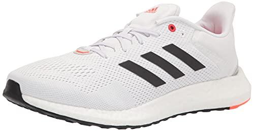 adidas Men's Pureboost 21 Running Shoe