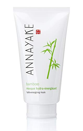 Bamboo Masque Hydra-Énergisant 75ml