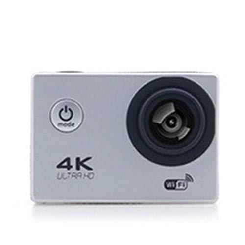 Kongqiabona-UK Hd Sports - Cámara de deportes al aire libre F60 Wifi Adventure impermeable cámara...