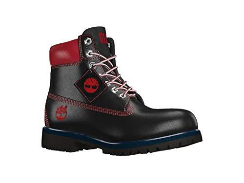 Timberland Men's Timberland DYO 6-inch Premium Boot (31181)