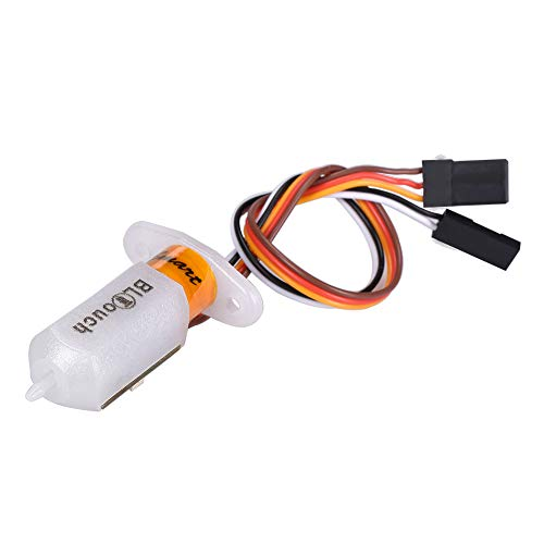 BLTouch Auto Bed Leveling Sensor BLTouch Smart for 3D Printer Has an Official Authorization.