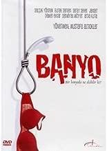 banyon dvd