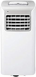 スリーアップ スポットエアコン(ホワイト)Three-up SC-T2017WH