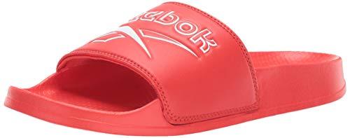 Reebok Classic Slide, Zapatos de Playa y Piscina Unisex Adulto