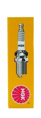 Bujía Nkg ATV moto Nº B7hs 5110 en caja