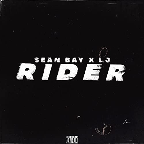 Sean Bay feat. The LJ
