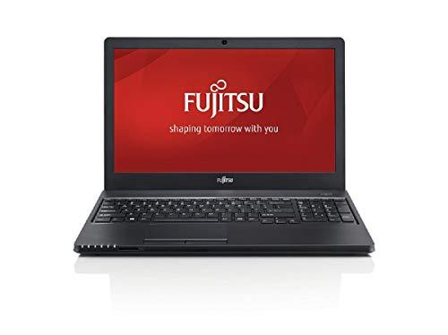 Fujitsu Lifebook A357 15.6 Core i5-7200U 8GB RAM 256GB SSD - VFY:A3570MP501DE