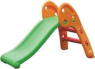 Megastar Play Slide, Multi Color
