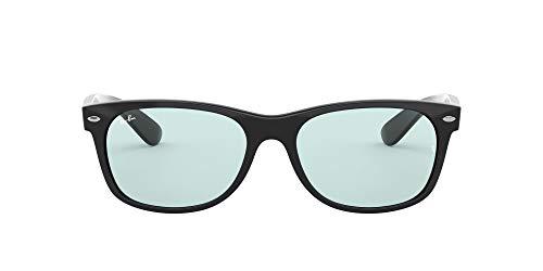 Ray-Ban Rb2132f New Wayfarer - Gafas de sol