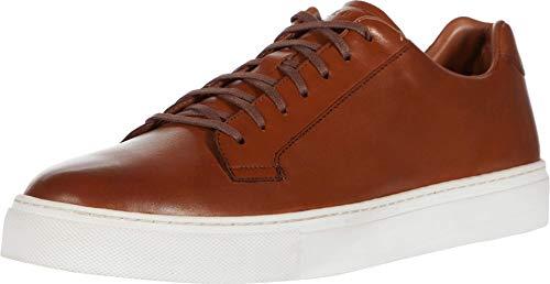 Cole Haan Avalon Sneaker