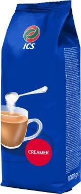 ICS Kaffeeweisser spezial, 6 x 1.000g = 6,00 Kg