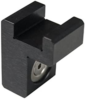 Flexbar Magnetic Edge Finder