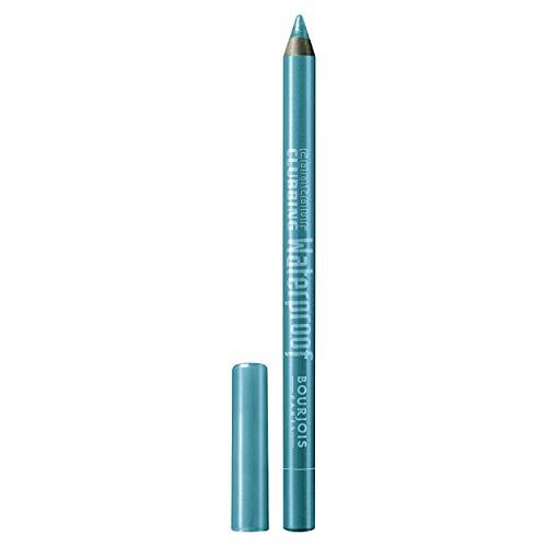 Bourjois Contour Clubbing Waterproof Crayon/Liner 63 Sea Blue Soon 1,2 g