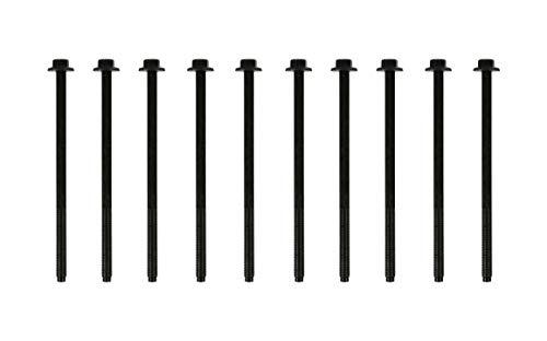 Fel-Pro ES 71328 Cylinder Head Bolt Set