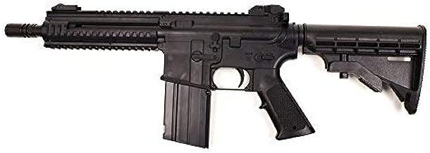 Umarex Steel-Force Automatic .177 Caliber BB Gun Air Rifle