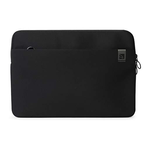 Tucano Colore Second Skin sleeve for MacBook Pro 15.4Retina (2016)–Black