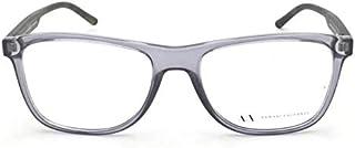 defabd6b4 Moda - Compre óculos - Óculos e Acessórios / Acessórios na Amazon.com.br