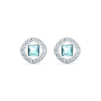 Best swarovski crystal stud earrings Reviews
