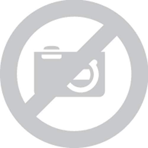 truelife SonicBrush Compact Standard Duo Pack Cabezales de cepillo de dientes eléctrico 1 unidad. Blanco