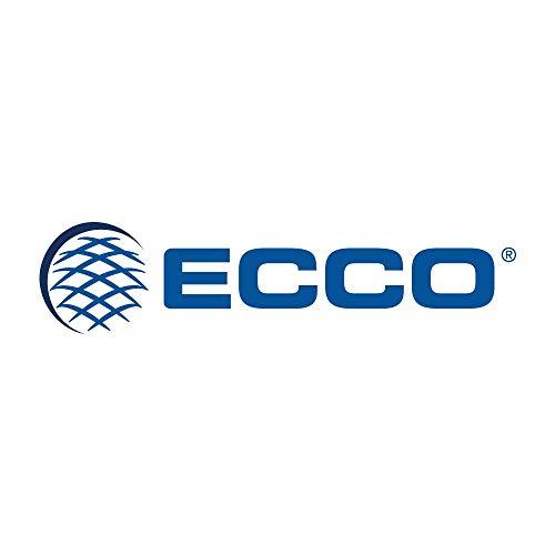 Preisvergleich Produktbild Ecco ew2471 LED-Licht