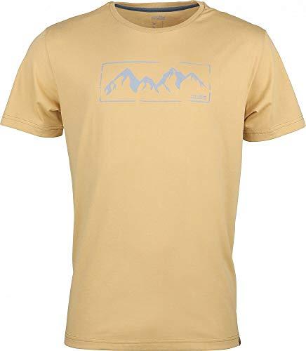 High Colorado Garda 5 Cookies 2020 T-Shirt à Manches Courtes pour Homme XL Cookies