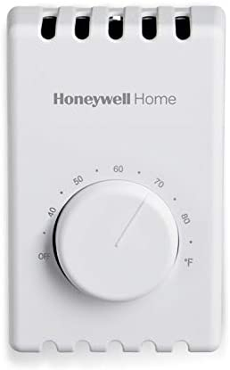 Top 10 Best radio thermostat ct50 Reviews