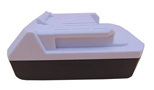 Reemplace la batería BL1413G 196375-4 14.4v 1300mAh para makita UR140D UR140DW UM165D UM165DWX UH480D UH480DW BFR540ZJ BHR162ZJ DJR145RM1J HP347 HP347D