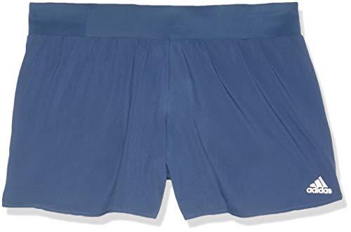 adidas Saturday Short - Pantalón Corto Mujer