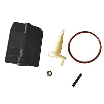 e46 disa repair kit