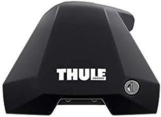 Thule Edge Clamp (7205)