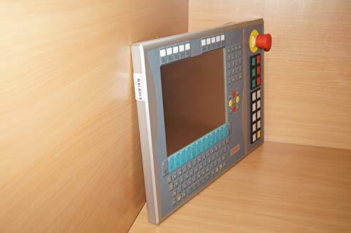 Beckhoff Control Panel CP7031-1038-0000 12,1 Zoll Touchscreen