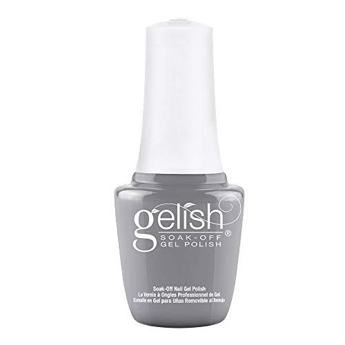 Gelish MINI Clean Slate Soak-Off Gel Polish, 0.3 oz.