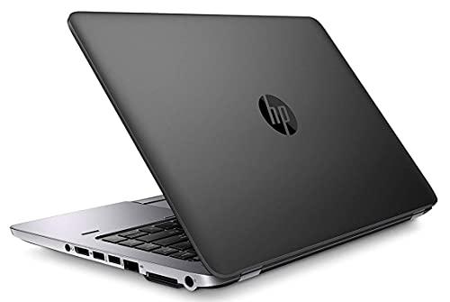 (Renewed) HP 5th Gen Core i5 14-Inch (35.56 cms) Laptop (4 GB/500 GB/DOS/Black; Grey/2.71 Kg)