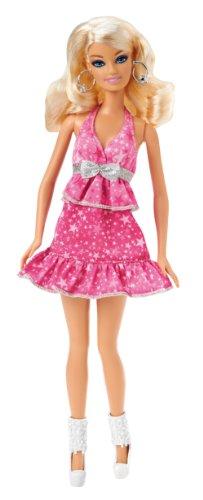 Mattel Barbie BBM72 - Appuntamento Perfetto