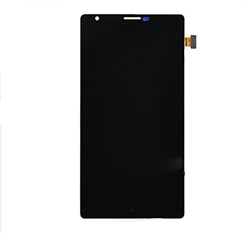NEW For Nokia Lumia 1520 LCD Dislay + Touch Screen Digitizer Penal Assembly