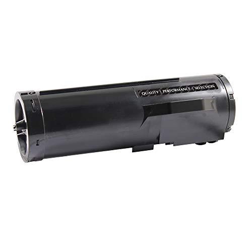 CIG 201135P - Cartucho de tóner para Xerox 106R02740