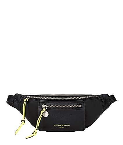 2-FIBelt Bag-FinRos-black