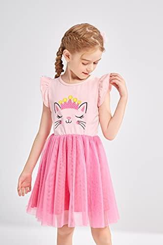 Cat dresses _image0