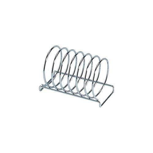 Sunex 3351 3//8 Joint, métrique inch DRIVE métrique impact Socket Set peu profonds//deep
