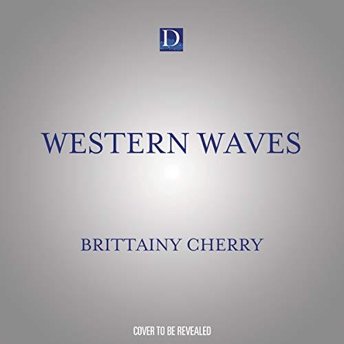 Couverture de Western Waves