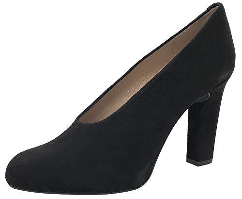 Zapatos Sal N Mujer