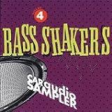 Bass Shakers Volume 4