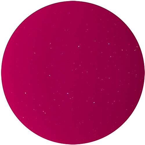 Tahe Nail Varnish Esmalte de Uñas, color Extraordinario, 14 ml