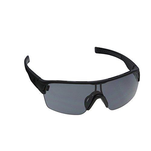 adidas Sonnenbrille Zonyk Aero (AD06 9000 69)