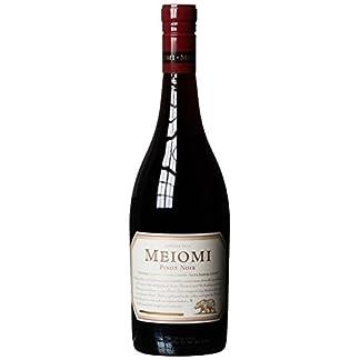 Meiomi-Wines-Pinot-Noir-2015-1-x-075-l