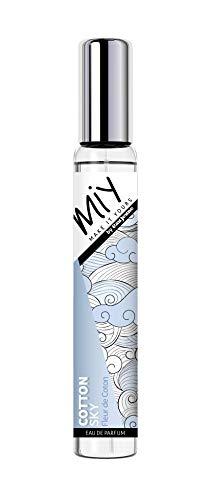 eau jeune D3400700 MIY Make It Yours Cotton Sky Eau de Parfum 25 ml