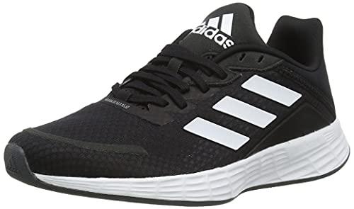adidas Duramo SL, Chaussures de Running Compétition...