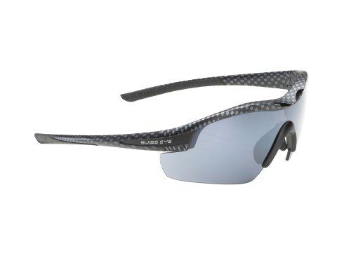 Swiss Eye Novena - Gafas de Deporte, Talla única