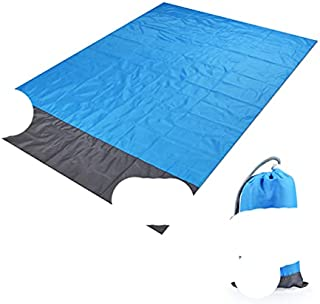 Campingtält 1 person vattentätt campingtält PU1 000 mm polyestertyg enkelt lager tält för utomhusresor vandring
